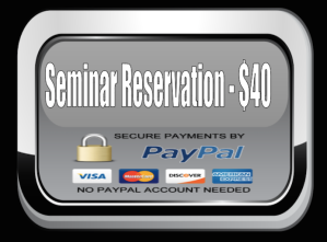 SeminarReservation