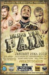 Bring-The-Pain