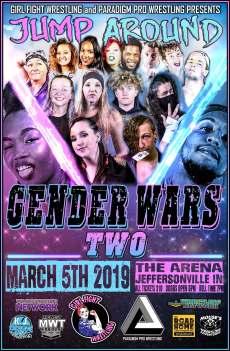 genderwars2